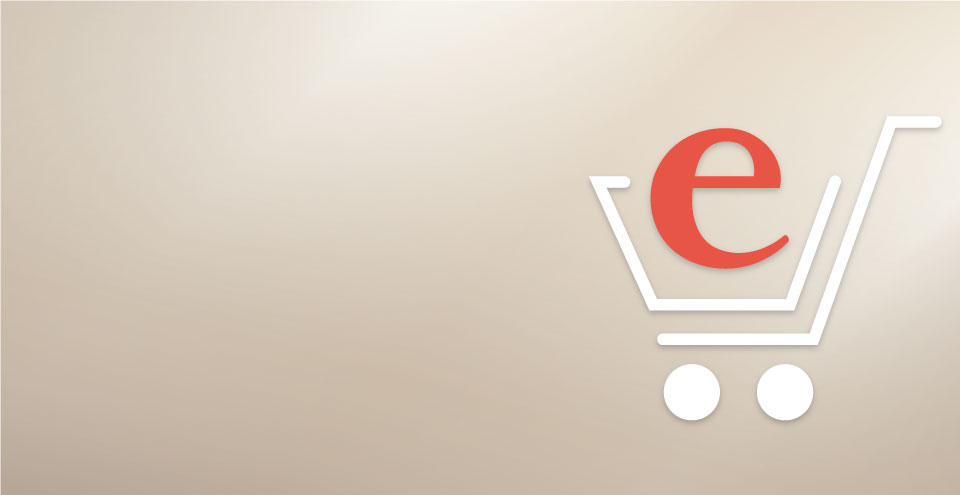 e-commerce-gabriele-sass